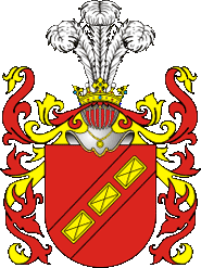 lisieccy-herb