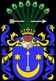 niedaszkowski