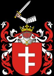 wiszniowscy
